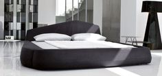 Design BALANDO Point Bed Collection Modern #interior #design #decor #home #furniture #architecture