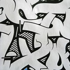 [ABC graffiti t-shirt design] on the Behance Network #graffiti