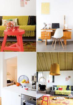 marjon hoogervorst photography collage #interior #http #design #decor #filet #cse #deco #qh0xvbpltfv3or #decoration
