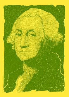 #georgewashington #president #america #USA #awesome #figure #people