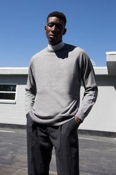 Sweater 1430