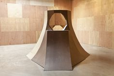 All sizes   AWESOME   Flickr - Photo Sharing! #skate #ramp #art #wooden