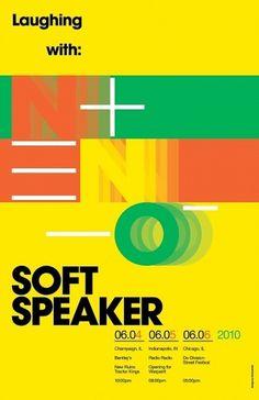 web.jpg 663×1024 pixels #grid #soft #poster #speaker