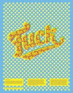 826f9c96879f451482bfa8774cb45d73.jpg (JPEG Image, 600x756 pixels) #typography