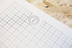 LundgrenLindqvist03.jpg (900×600) #logo #letter #head