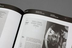 A Publication : Tim Wan : Graphic Design #publication