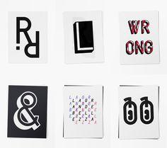 Freschezza Typeface - Marco Oggian