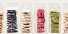 3_5_13_FruuteCookies_1.jpg #packaging