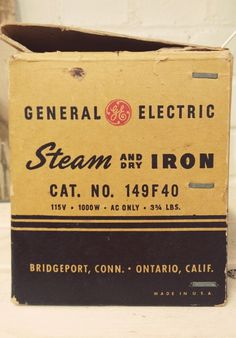 Type Hunting #steam