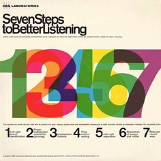 Vintage record sleeves #sleeve #label #record #cover #vinyl #type #typography