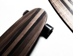LIMITED EDITION SKATEBOARDS - LIMITED EDITION - James Perse - SKATEBOARD