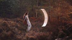 In Somnium | Beware Mag #sandler #in #photography #somnium #ben