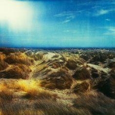 Neil Krug #neil #krug #photography #desert