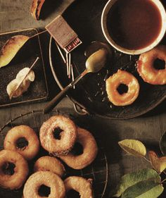 donuts #photography