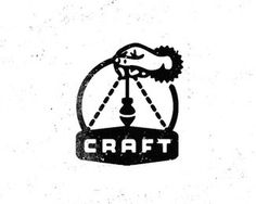 Logos / Craft