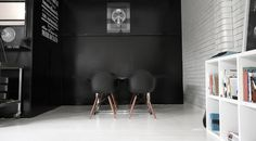 5.jpg #interior #candy #black