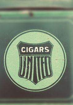 Cigars United