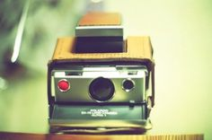Sara Lindholm - beneficialherbs: Sx-70 alpha 1. my fav. camera #sx #camera #alpha #720