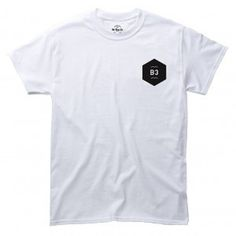 b3 Tee - befreeclothingco.co.uk