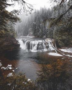 Stunning Landscape and Adventure Photography by Zackk Barazowski