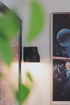 Gantri Carve Light Review — minimalgoods