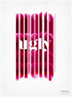 Peter Hammarstrand - Good typography #design #graphic #typography