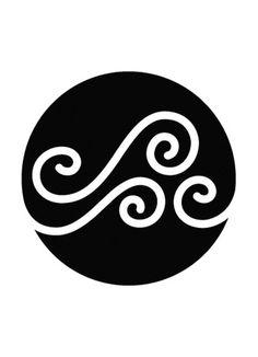 tumblr_lzr9grCjM61qixcyio1_400.jpg 351×486 pixels #logo