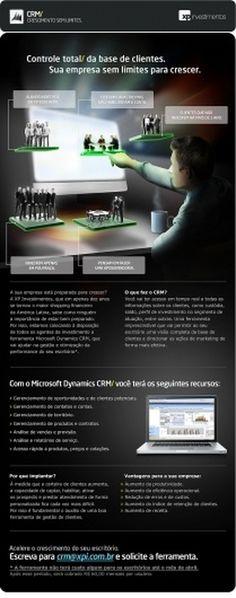 Flavio Barros | Designer Gráfico #design #mail #marketing #photoshop