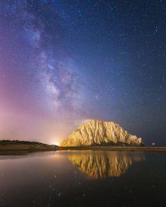 Breathtaking Travel Landscapes by Luke Tyree