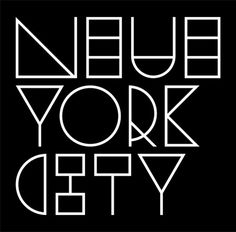 All sizes | Neue York City | Flickr - Photo Sharing!