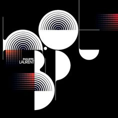 Type+Design by Áron Jancsó « THEE BLOG #type