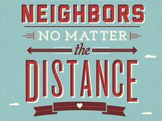 Joplin Relief Poster #etter #jacob