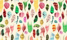Hugo #pattern