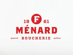 lg2boutique | http://lg2boutique.com/en #logo #identity #branding #typography