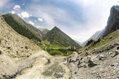 Pangi Trek #himalayas #adventure #india #ride #lal #trek #indian #photography #pangi #himachal #rahul #mountains #trekking #photographer