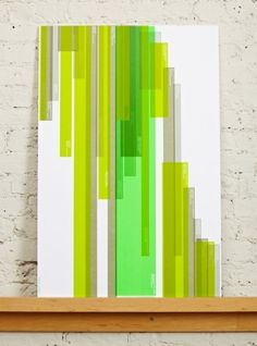 Wim Crouwel poster | Cartlidge Levene #cartlidge #levene #crouwel #poster #wim