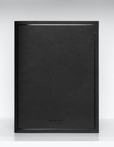 http://deutscheundjapaner.com/projects/dfrost #notebook