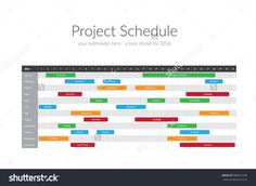 stock-vector-yearly-project-schedule-chart-380957296.jpg (1500×1099)