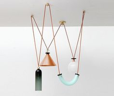 lamps #lamps #lighting #lighting design