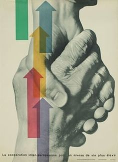 FFFFOUND! | SWL01519.jpg (JPEG Image, 252x345 pixels) #colors #cooperation #hands