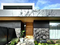 Casual Luxury of Brighton 5 by InForm - InteriorZine #architecture #house #home #decor #interior