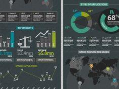 jq_dribbble167.jpg (JPEG Image, 400×300 pixels) #infographics #inofgraphics