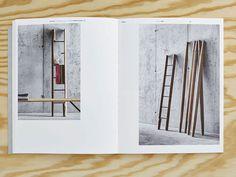 Visuelle #magazine