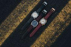 Belmoto Lookbook #belmoto #timepiece #car #vintage #fashion #watch #racing #racecar
