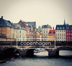 copenhagen #copenhagen