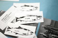 slow #slowartworks #com