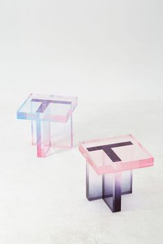 Crystal Series_Table
