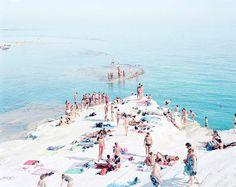 Beach #regina #water #teng