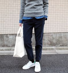 style, mens fashion, fashion
