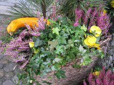 40+ Creative Flower Arrangement Ideas #flower #arrangement #ideas